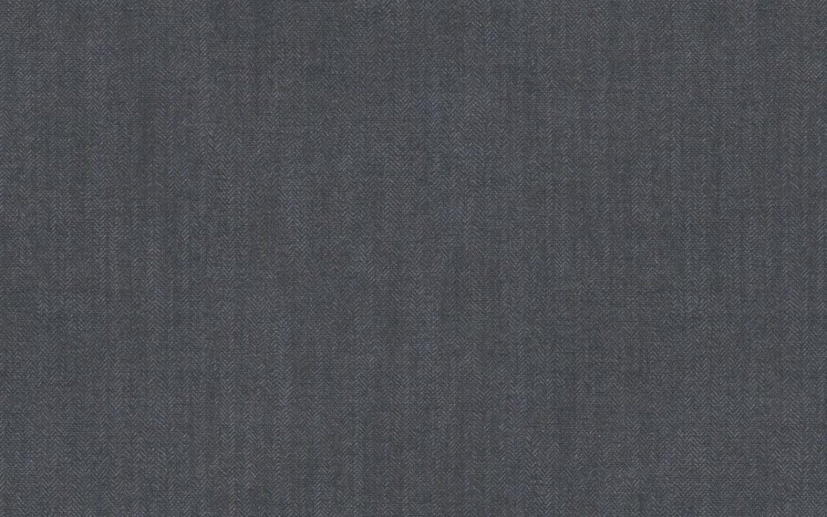 TP6-3853 VM_COBALT SHAFT