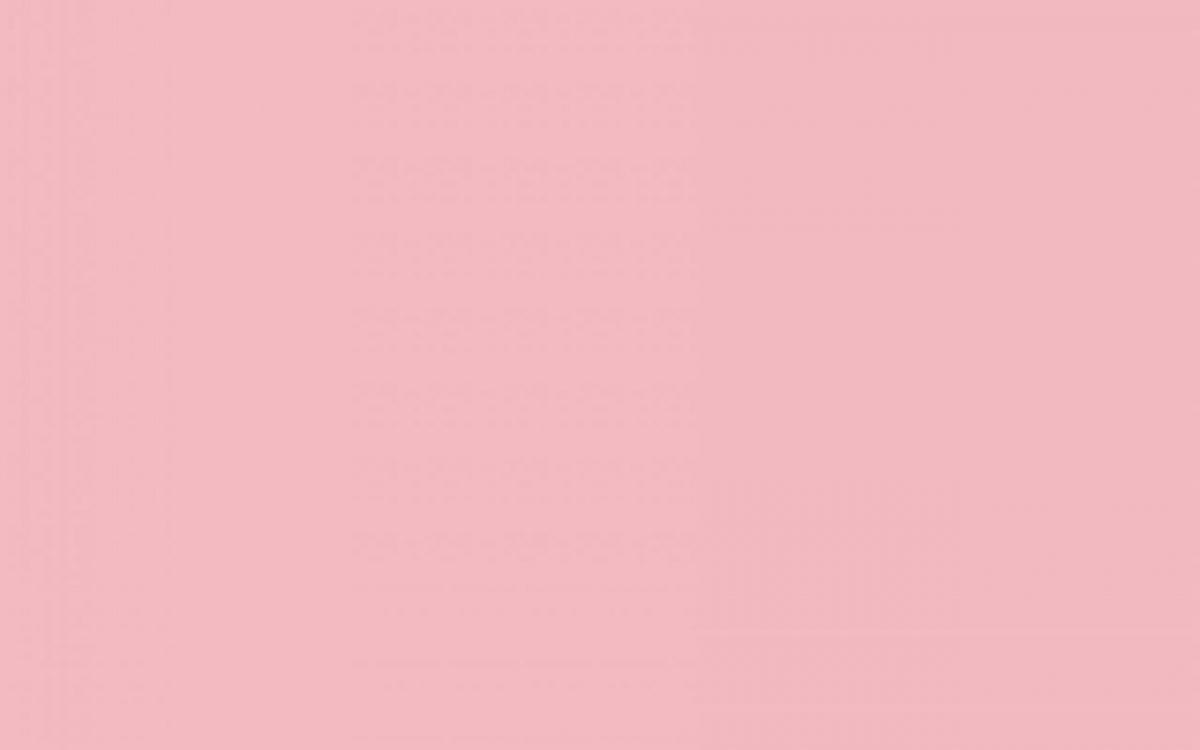 TS3-1025_ROSE PINK
