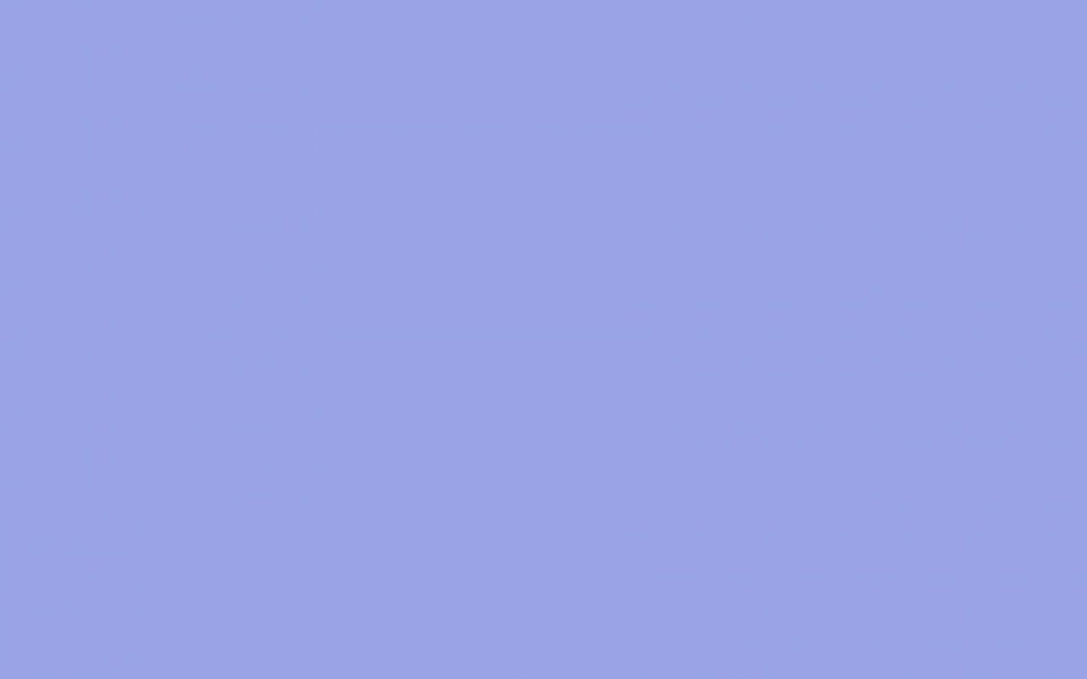 TS3-1052_LILAC