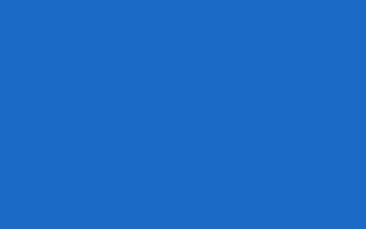 TS3-1058_OCEAN BLUE