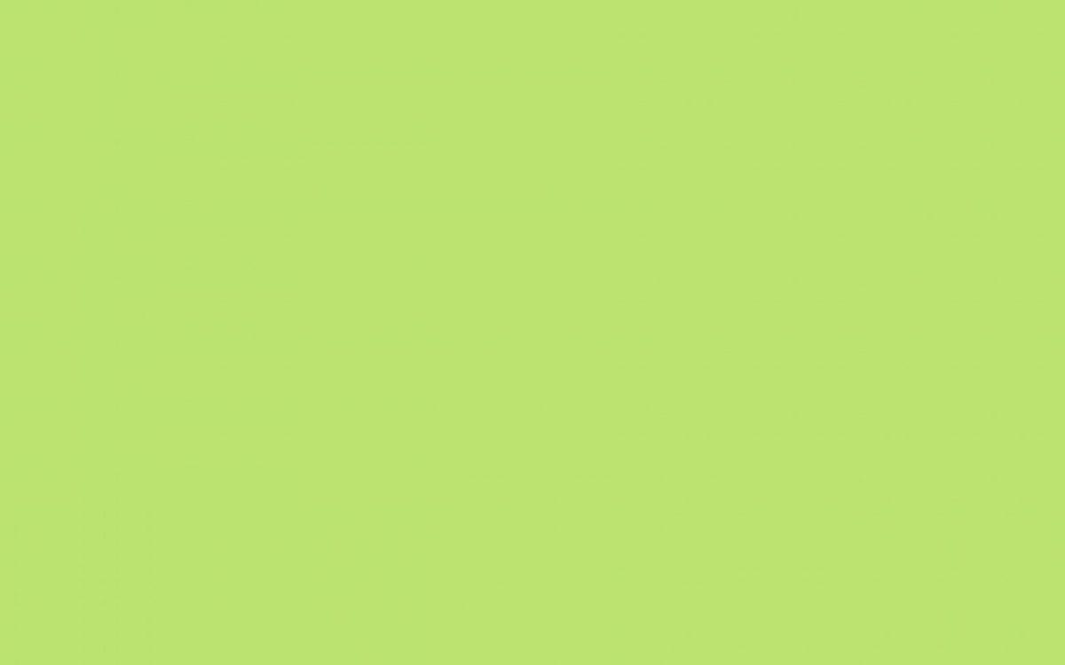 TS6-5009G_GREEN