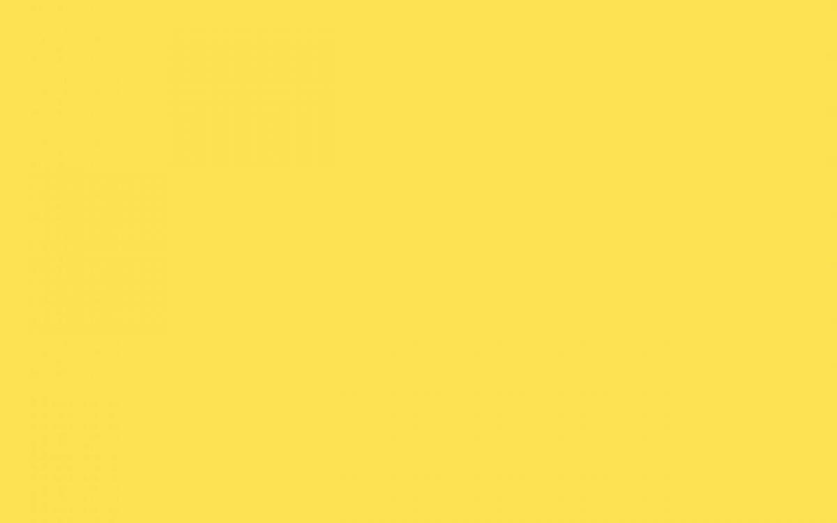 TS6-5016G_YELLOW