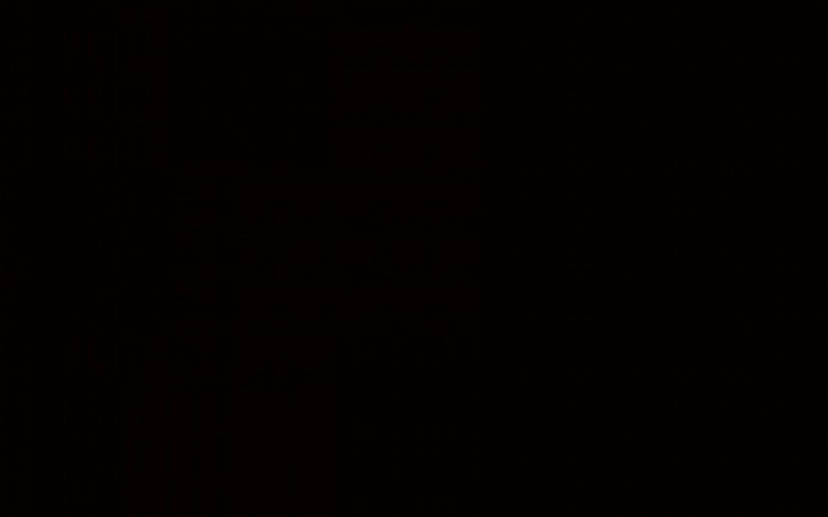 TS6-5018G_BLACK