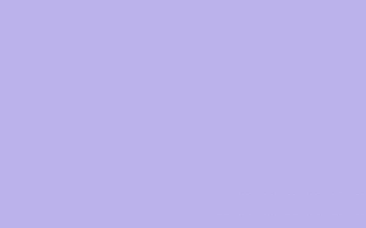 TS8-1215 VM_PURPLE