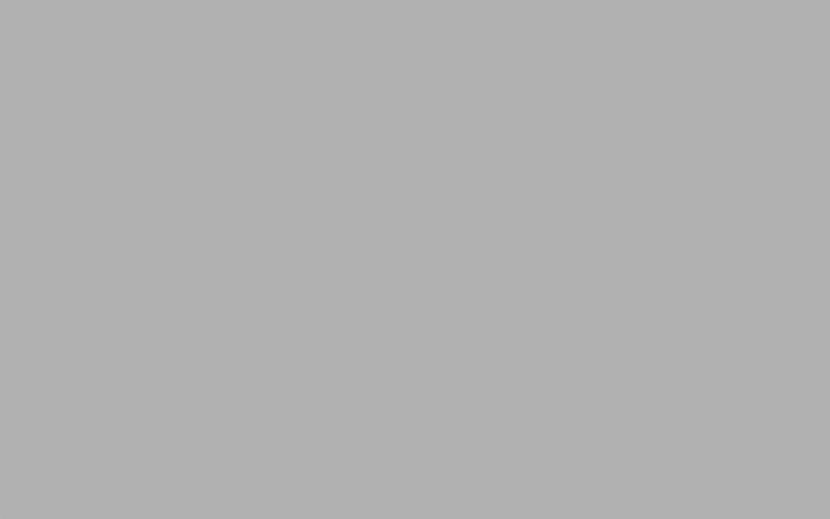 TS9-6010_GREY