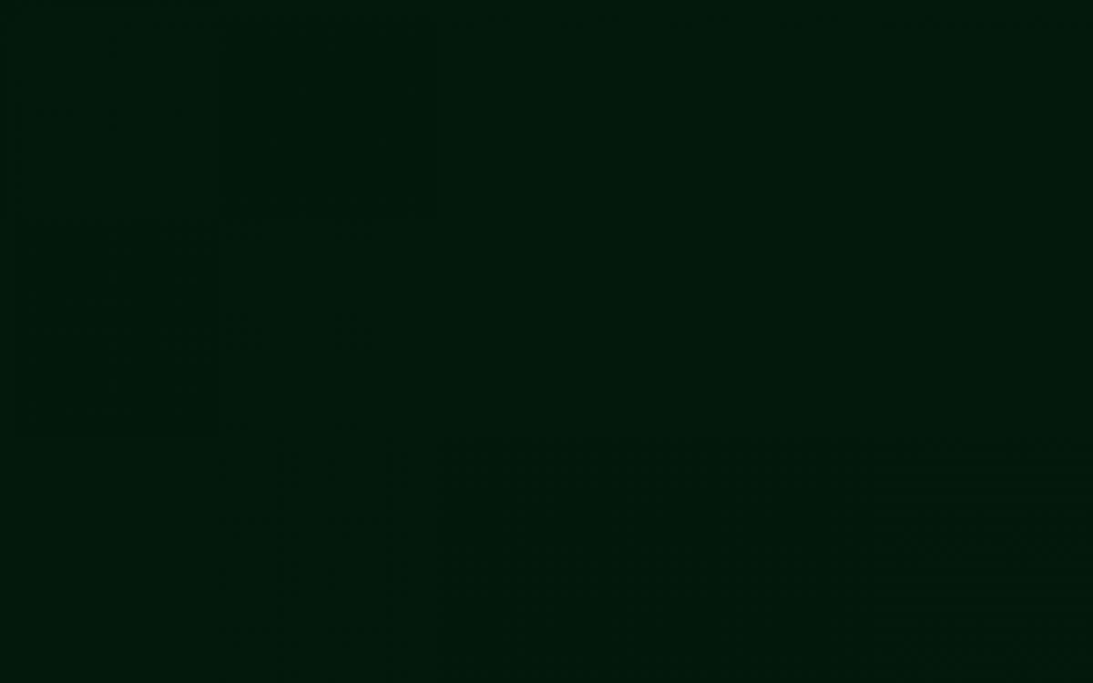 TS9-6017_MOSS GREEN