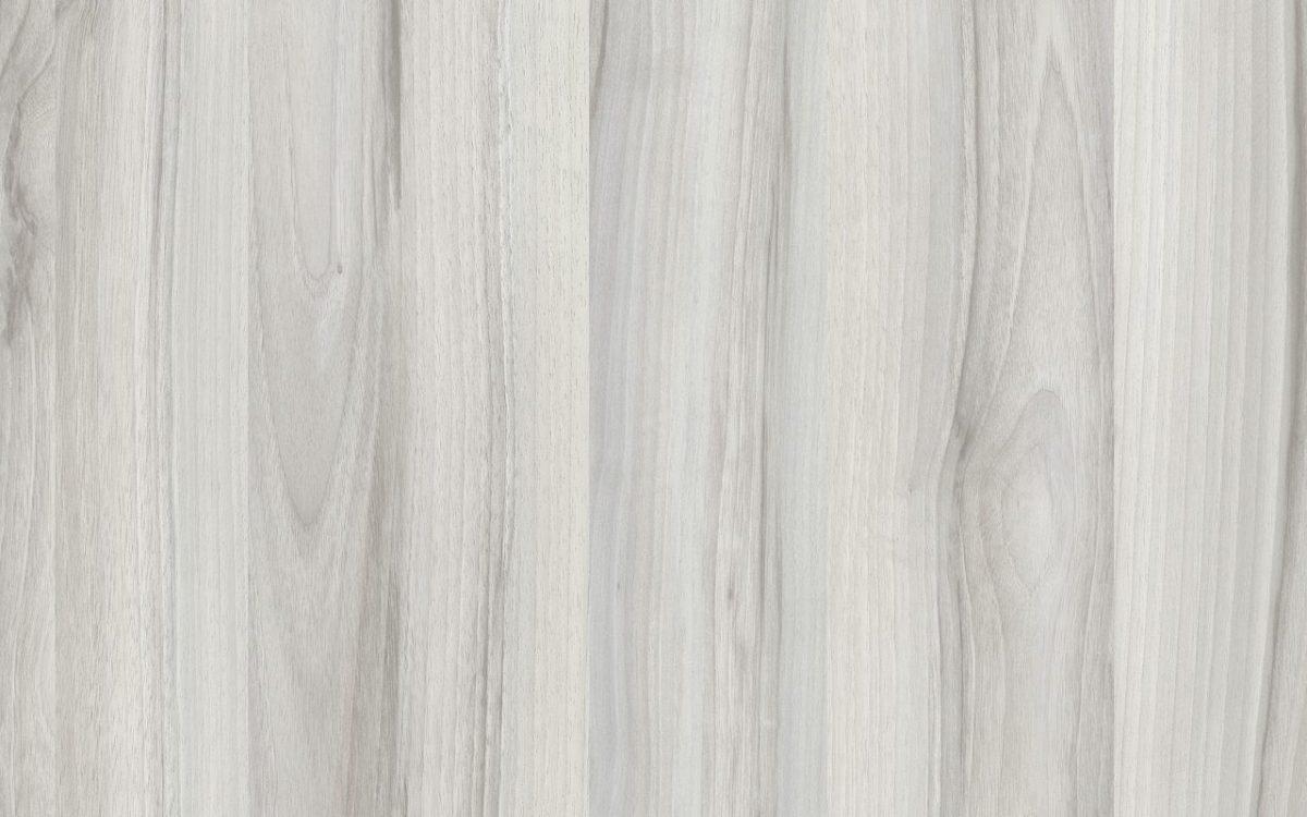 TW8-3677 M _RAJOURI WALNUT